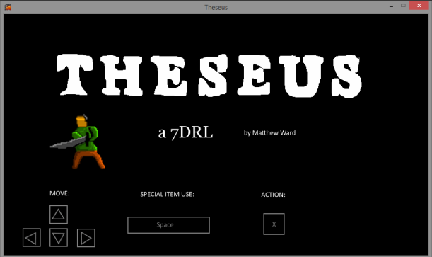 theseus_screen1