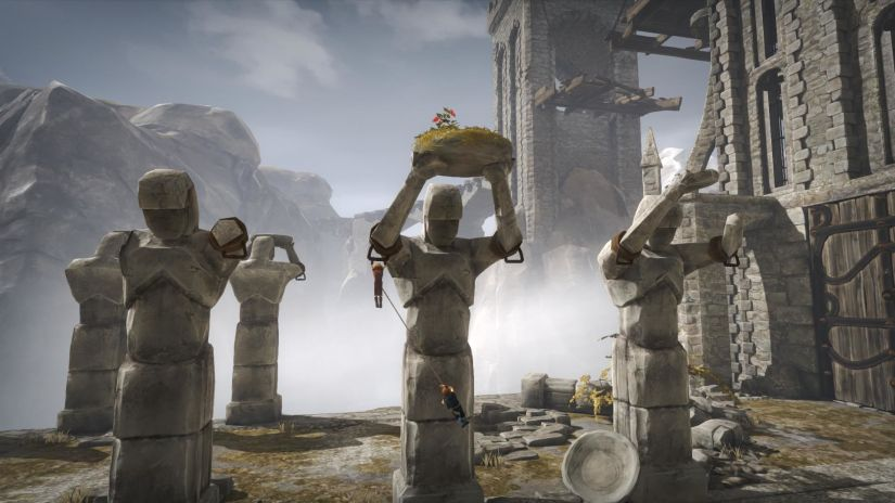 638766-brothers-a-tale-of-two-sons-windows-screenshot-brothers-tied