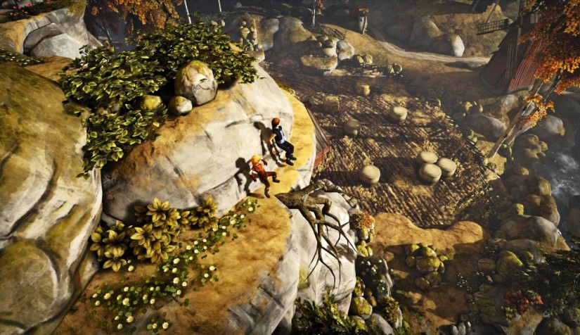 screenshot-brothers-a-tale-of-two-sons-climb-1024x592
