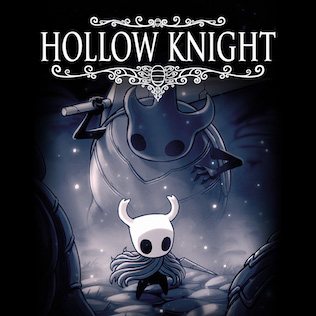 Hollow_Knight_cover