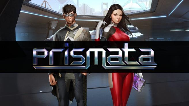 Prismata-Boxwide-1600-x-900