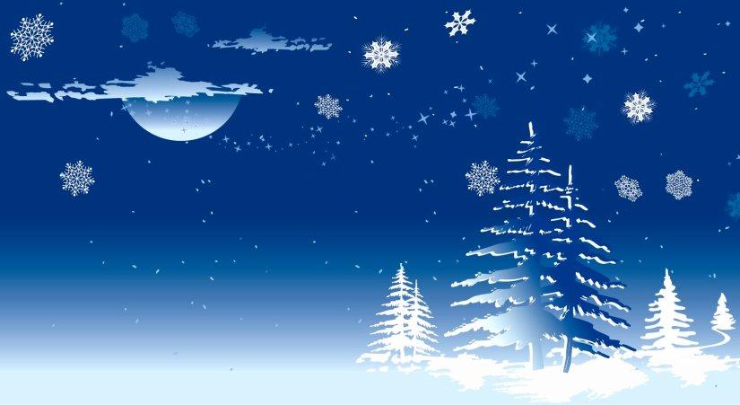 christmas-card-1171294